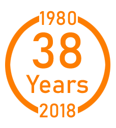 Est 1980