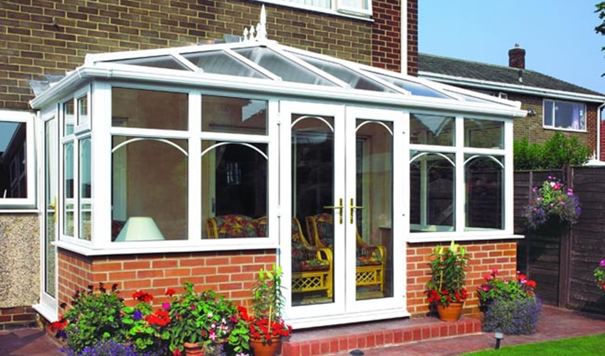 6-conservatories-portsmouth