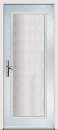Composite exterior doors Waterlooville & Portsmouth