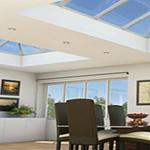 flat-roof-refurbishment-pic2