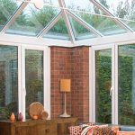 glass-roof-conservatory-untinted