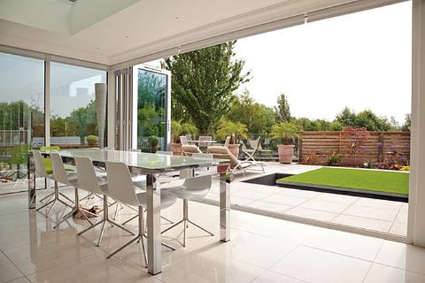 bifold prices doors patio in home luxury wow with decorating ideas