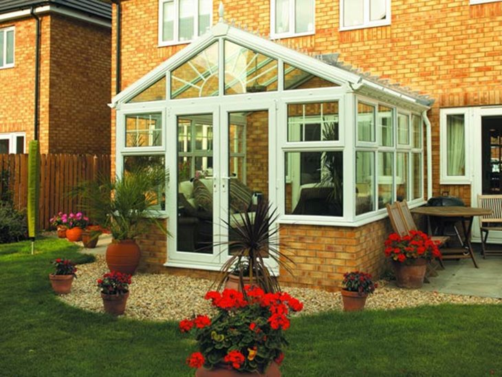 1-portsmouth-conservatory-design
